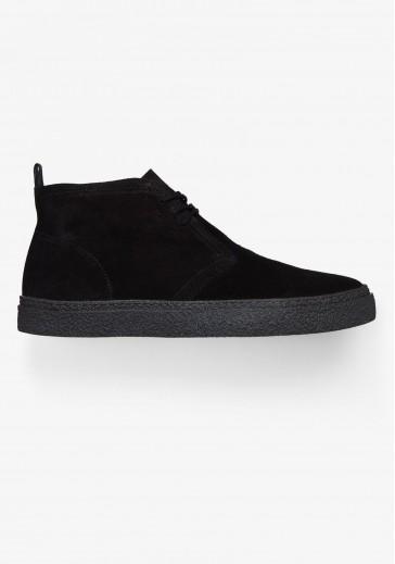 Мужские ботинки Hawley Suede