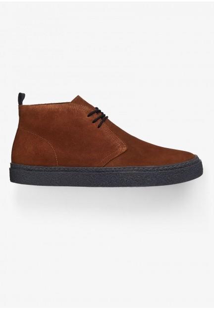Чоловічі черевики Hawley Suede