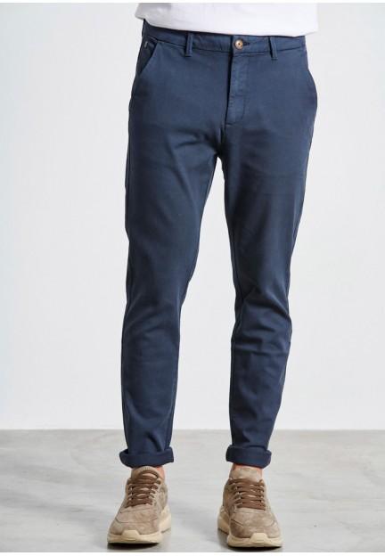 Мужские кэжуал брюки