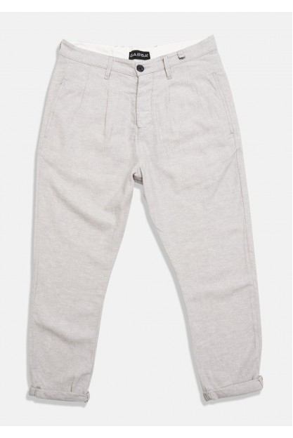 Літні штани Firenze Linen