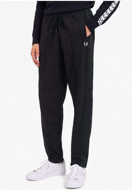 Мужские спортивные брюки Tonal Tape
