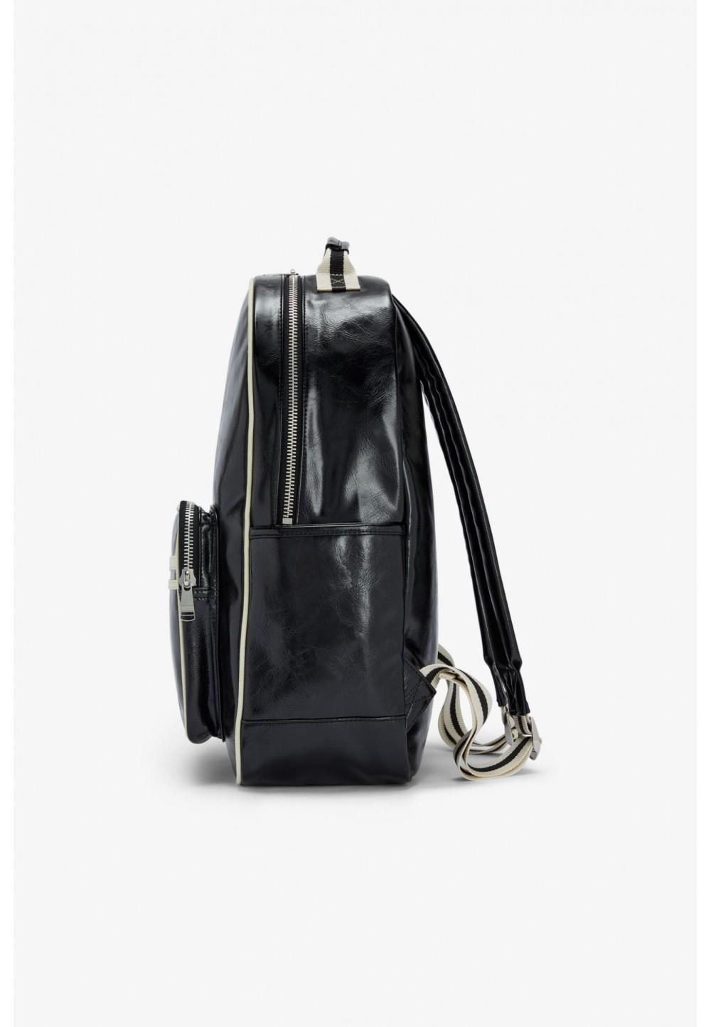 Мужской классический рюкзак