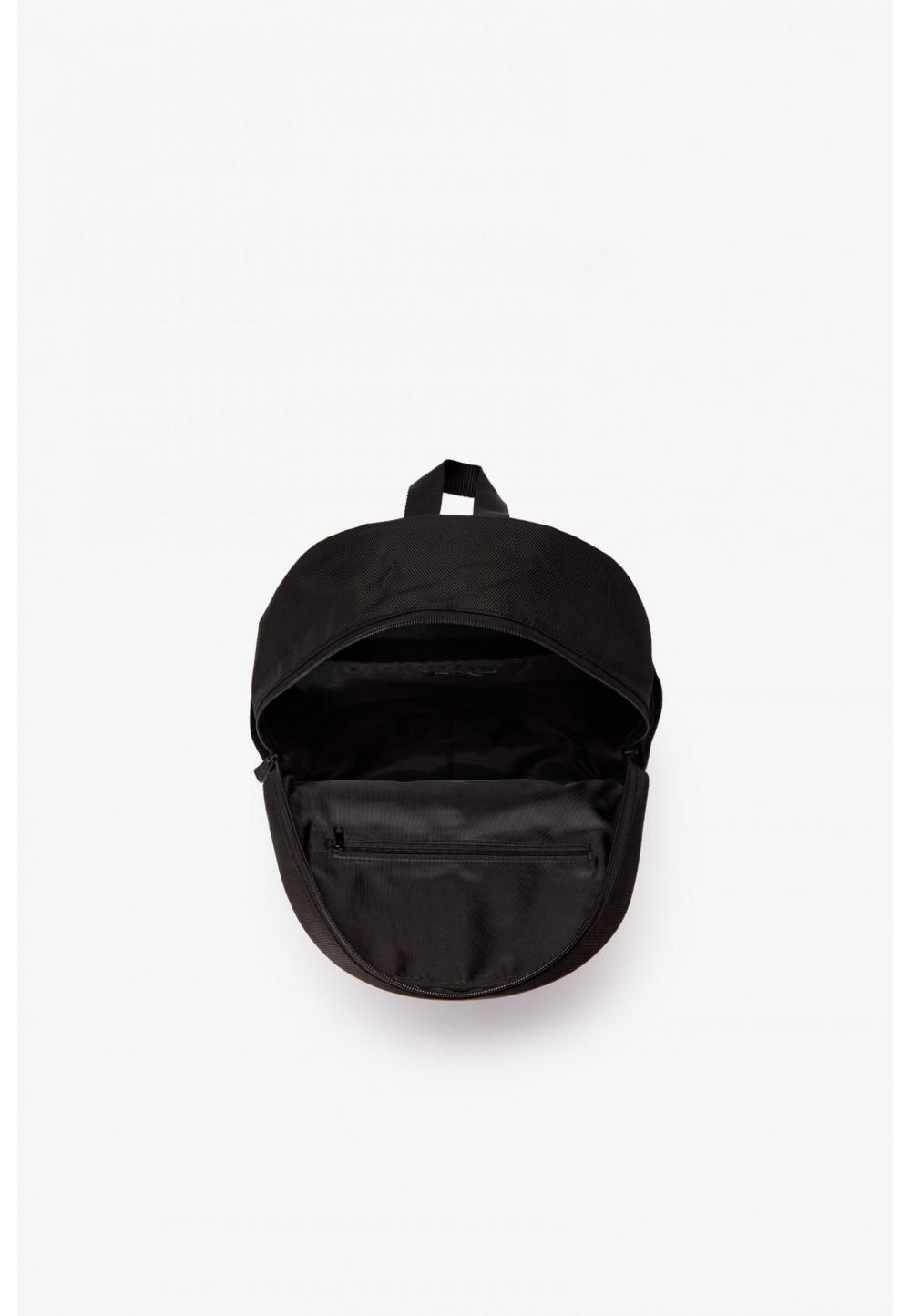 Рюкзак  Arch с логотипом