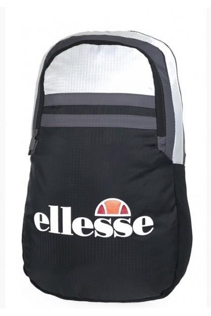 Модный рюкзак с логотипом