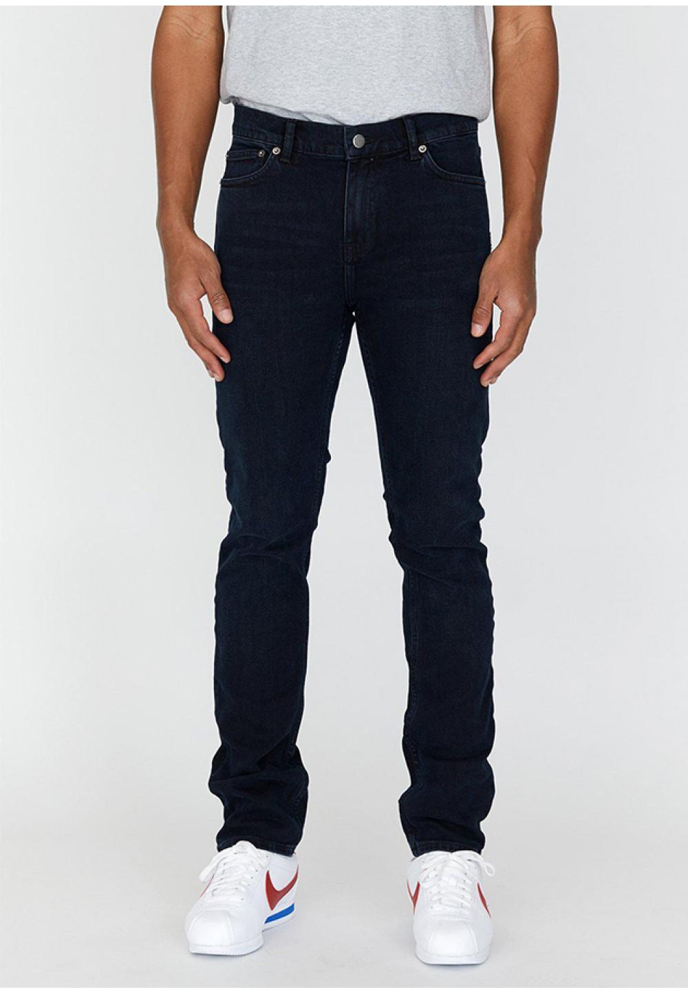 Классические джинсы Chase