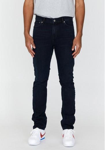 Класичні джинси Chase